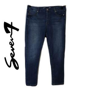 Seven Jean's